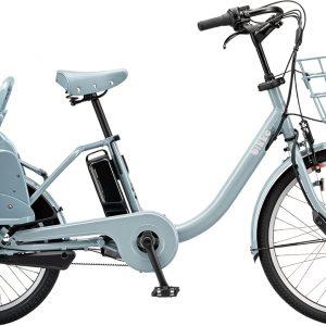 電動アシスト自転車(シティサイクル)