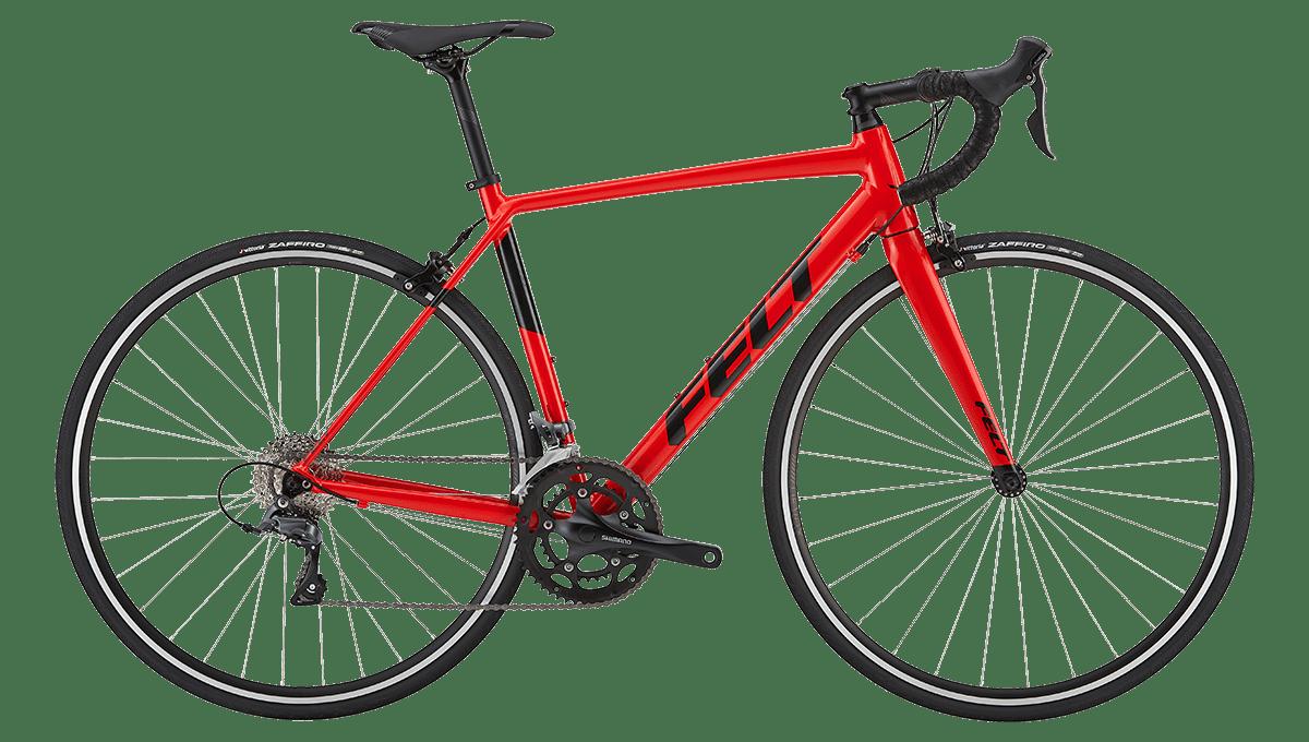 fr60_red