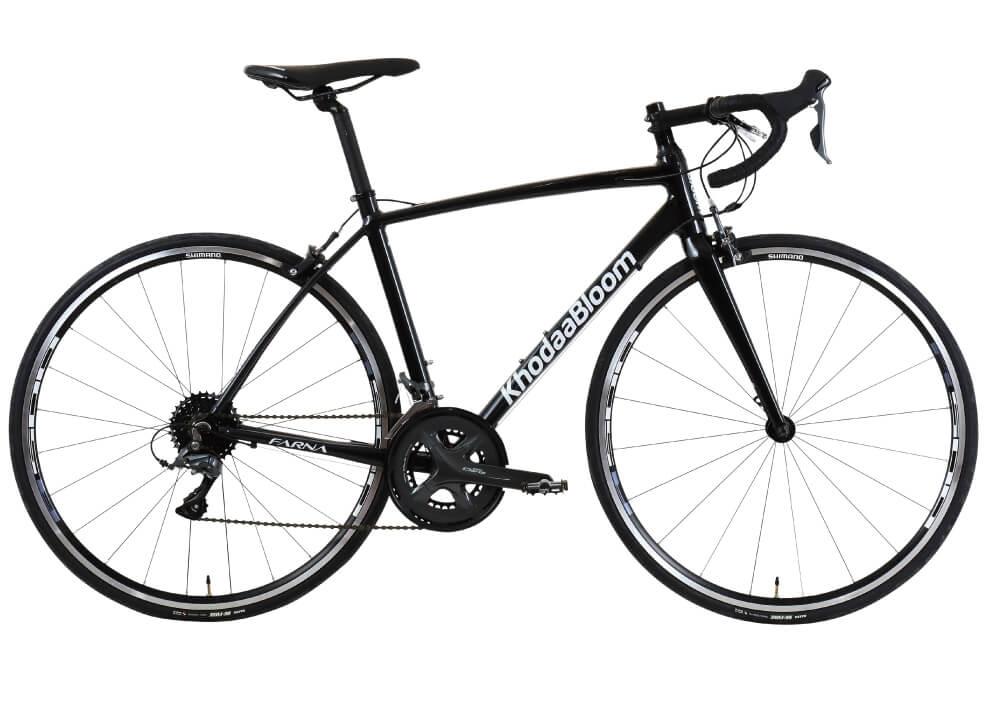 KHODAA BLOOM FARNA 700-Claris(コーダーブルーム ファーナ700 クラリス ロードバイク 2019)