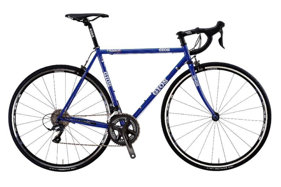 GIOS FENICE(ジオス フェニーチェ ロードバイク 2019)