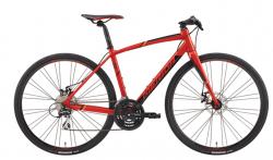 MERIDA GRAN SPEED 80-MD(メリダ グランスピード 80-MD クロスバイク 2019)