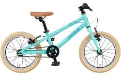 BIANCHI Pirata 16(ビアンキ ピラータ16 子供用自転車  2019)