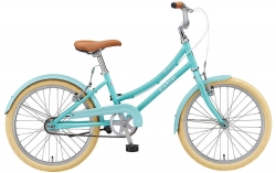 BIANCHI Primavera 20(ビアンキ プリマヴェーラ20 子供用自転車  2019)