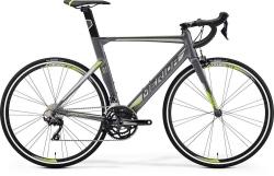 MERIDA REACTO 400(メリダ リアクト 400 ロードバイク 2019)