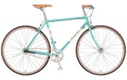 BIANCHI Via Brera(ビアンキ ビア ブレラ ピストバイク 2019)