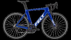 FELT AR5(フェルト エーアール 5 ロードバイク 2019)