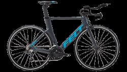 FELT B14(フェルト ビー14 ロードバイク 2019)