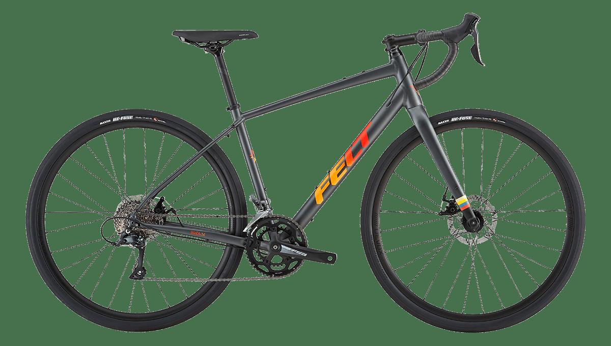 FELT BROAM60(フェルト ブローム60 ロードバイク 2019)