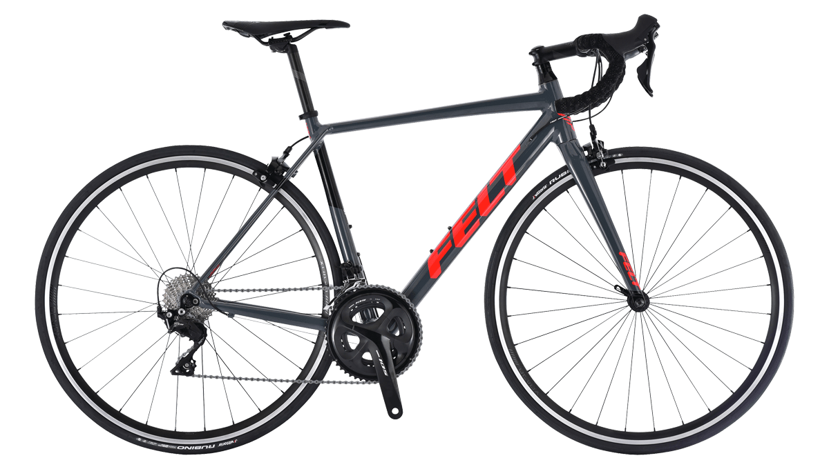 FELT FR30(フェルト エフアール 30 日本限定モデル ロードバイク 2019)