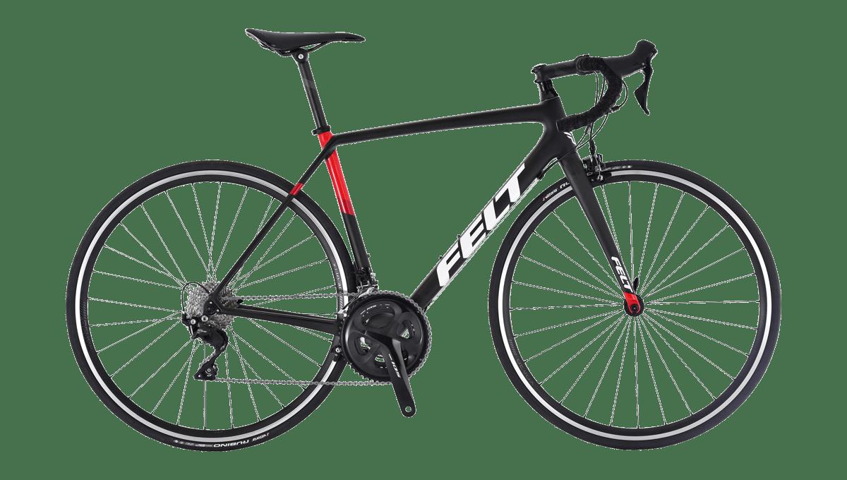 FELT FR5(フェルト エフアール 5 日本限定モデル ロードバイク 2019)