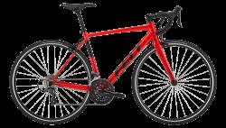FELT FR60(フェルト エフアール 60 日本限定モデル ロードバイク 2019)