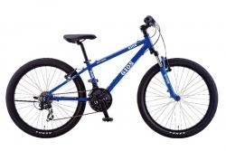 GIOS GENOVA 20(ジオス  ジェノア 20インチ 子供用自転車  2019)