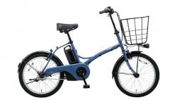 PANASONIC GLITTER(パナソニック グリッター 電動アシスト自転車 2019)