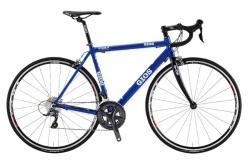GIOS SIERA(ジオス シエラ ロードバイク 2019)